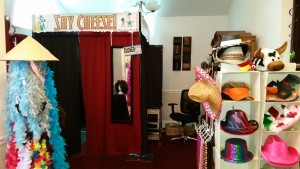 booth pic (2)
